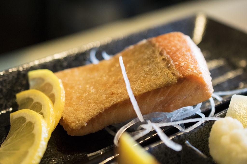 ZILLA_Lunch_Salmon