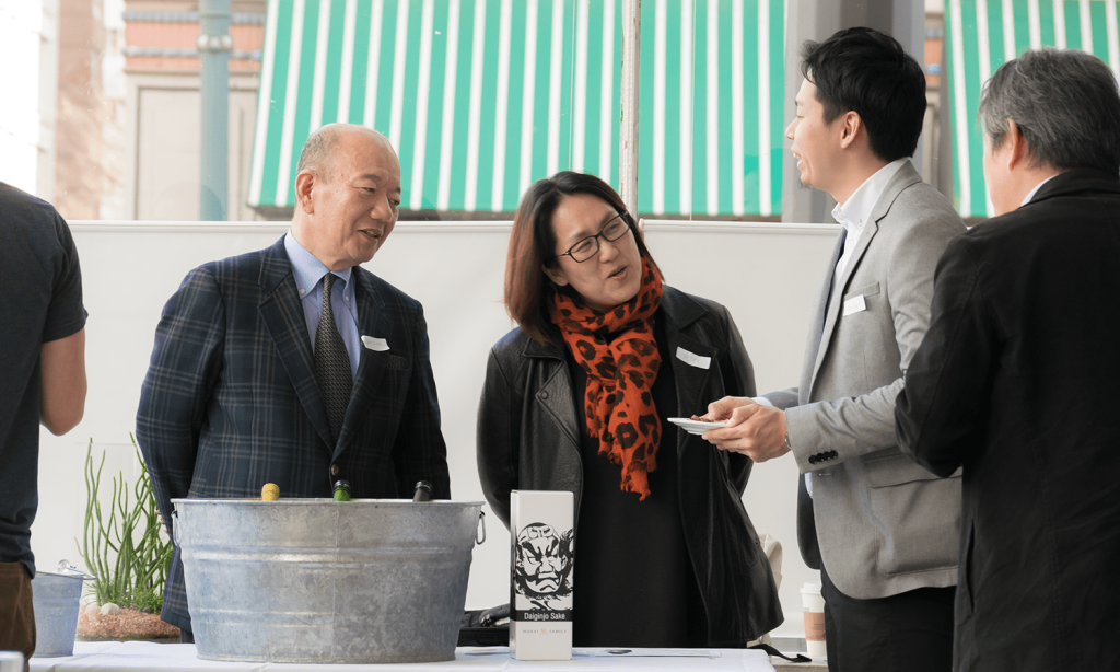zilla sake_portland sushi and sake_jetropdx_masaru_shimada_momokawa_brewing