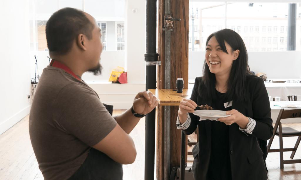 zilla sake_portland sushi and sake_jetropdx_carlo_lamagna_kate_koo