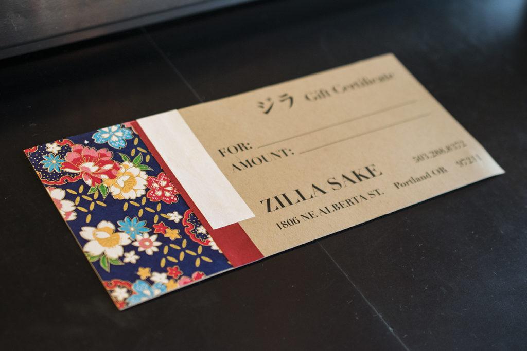 zilla_gift_certificates